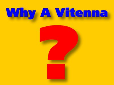 Learn More About Vitennas